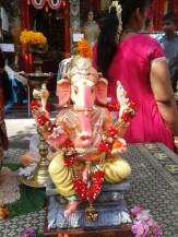 Fête de Ganesha (17)