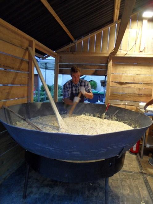 Foire aux fromages et vins (1)