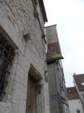 La Grange aux Dîmes (4)