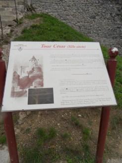 La Tour César (12)