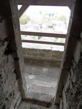 La Tour César (121)