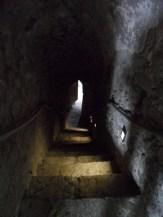 La Tour César (133)