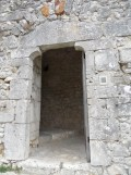 La Tour César (14)