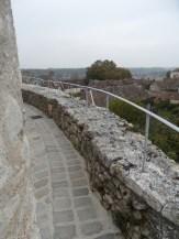 La Tour César (146)