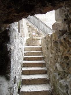 La Tour César (152)