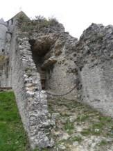 La Tour César (159)