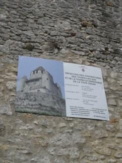 La Tour César (164)