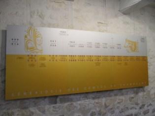 La Tour César (20)
