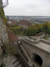 La Tour César (69)