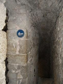 La Tour César (87)