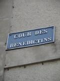 L'église Saint-Ayoul (11)