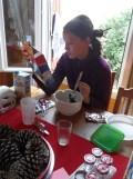 Oreo-cake (1)