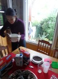 Oreo-cake (3)