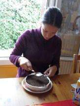 Oreo-cake (5)