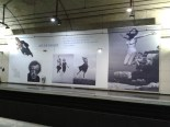 RER B Luxembourg (6)