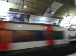 RER B Luxembourg (7)