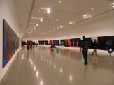 Warhol Unlimited (18)