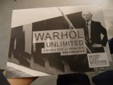 Warhol Unlimited (21)