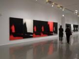 Warhol Unlimited (4)