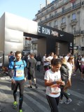 WE RUN PARIS (1)