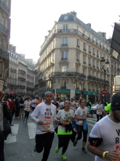 WE RUN PARIS (11)