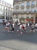 WE RUN PARIS (3)