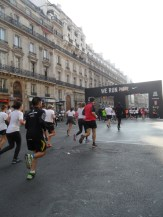 WE RUN PARIS (5)