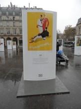 150 ans d'Élégance Parisienne - Le Printemps (5)
