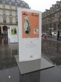 150 ans d'Élégance Parisienne - Le Printemps (8)