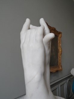 Musée Rodin (127)