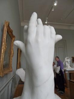 Musée Rodin (128)
