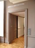 Musée Rodin (148)