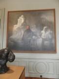 Musée Rodin (157)
