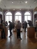 Musée Rodin (183)