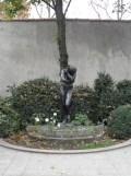 Musée Rodin (192)