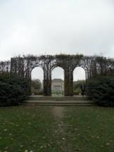 Musée Rodin (201)