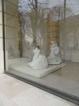 Musée Rodin (215)