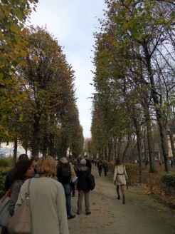 Musée Rodin (22)