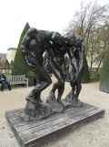 Musée Rodin (221)