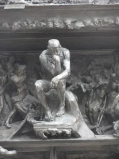 Musée Rodin (223)