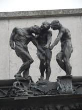 Musée Rodin (224)