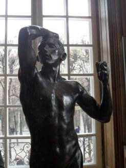 Musée Rodin (53)