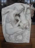 Musée Rodin (66)