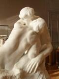 Musée Rodin (73)