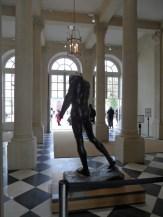 Musée Rodin (75)