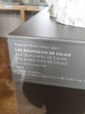 Musée Rodin (84)