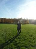 Parc de Sceaux (1)