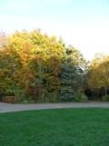 Parc de Sceaux (33)