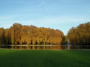 Parc de Sceaux (47)