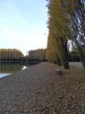 Parc de Sceaux (48)